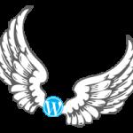 website rescue icon