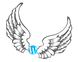 WordPress Pilots will rescue your site!