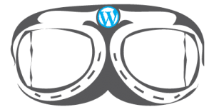 WPP googles image