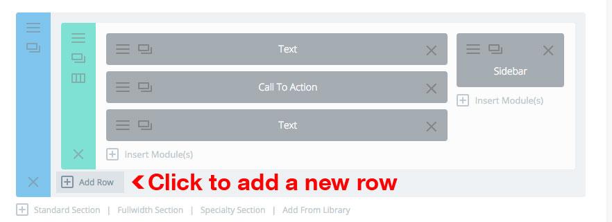 add-row
