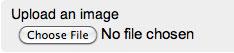 choose-file