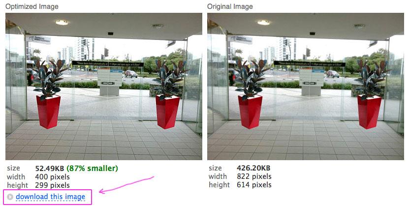 compare-image